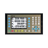 ЛИР-540  четрехкоординатное устройство цифровой индикации, фото 2