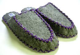 Мужские тапочки для дома (осенне-весенняя и зимняя коллекции!)
