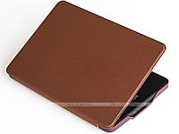Обложка Slimline для Amazon Kindle Paperwhite Brown