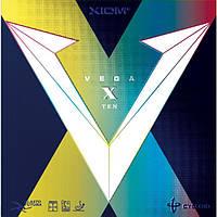 Накладки Xiom Vega Asia