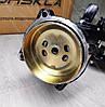 Штанга с редуктором и винтом для лодочного подвесного мотора Vorskla ПМЗ 52-2, фото 5