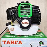 Лодочный мотор Тайга + полый набор для бензокосы, фото 2