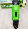 Аккумуляторный шуруповерт Procraft 12 LiS, фото 3