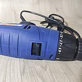 Шуруповерт сетевой Витязь ДЭ-950-2 двух скоростной, фото 3