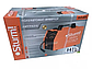 Инверторный сварочный полуавтомат Sturm AW97PA310 MIG/MAG, MMA 310А, фото 2