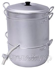 Соковарка Калитви - 6л., фото 2