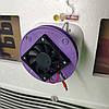 ИНКУБАТОР РЯБУШКА ИБ-100 ТЭН автоматический переворот, цифровой терморегулятор, фото 2