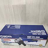 Набор комплект электроинструмента ВИТЯЗЬ Дрель болгарка лобзик электрический, фото 3
