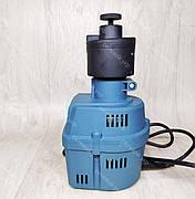 Станок для заточки сверл  0т 3 до 16 мм Беларусмаш БЗС 450 Вт, фото 2