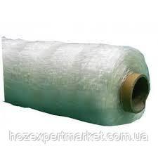 Сітка шпалерна Огіркова-Квіткова 1.20х500м (ОСЕРЕДОК 15Х15), фото 2