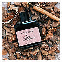 Kilian Intoxicated - Perfume house Tester 60ml