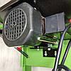 Стаціонарна циркулярна пила дискова PROCRAFT KR 2600 циркулярка побутова, фото 4