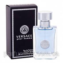 Versace Pour Homme Versace eau de toilette 30ml