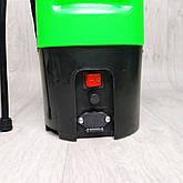 Опрыскиватель аккумуляторный МТЗ БЕЛОРУС AO-16/3 литров, фото 3