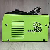 Сварочный аппарат Белорус МТЗ ИСА-340, фото 3