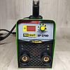 Сварочный аппарат инвертор Procraft SP-270D, фото 4