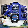Бензокоса Беларусмаш ББТ-6300 мотокоса, фото 2