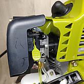 Бензокоса Белтех БГ-5200 мотокоса, фото 2