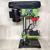 Сверлильный станок Procraft BD1750 16 патрон, фото 2