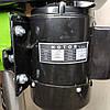 Сверлильный станок Procraft BD1750 16 патрон, фото 4