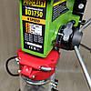 Сверлильный станок Procraft BD1750 16 патрон, фото 6