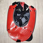 Ремень двухплечевой рюкзачного типа для мотокосы., фото 2