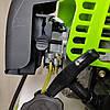 Бензокоса МТЗ Белорус БГ-5900 Профессионал мотокоса, фото 2