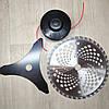 Бензокоса МТЗ Белорус БГ-5900 Профессионал мотокоса, фото 4