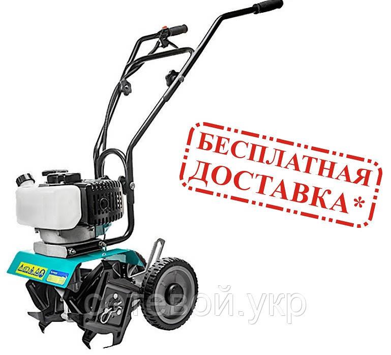 Мотокультиватор Grand БК-7000