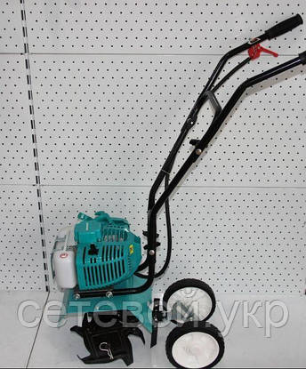 Мотокультиватор Grand БК-7000, фото 2
