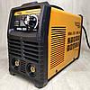 Сварочный аппарат Kaiser MMA-280 HOME LINE в кейсе, фото 3