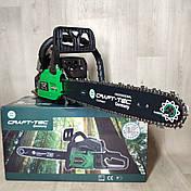 Бензопила Craft-Tec CT-5500, фото 2