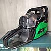 Бензопила Craft-Tec CT-5500, фото 5