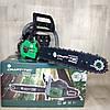 Бензопила Craft-tec СТ-5600, фото 5