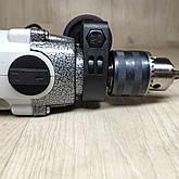 Акция! Набор электроинструмента Элпром: Ударная дрель, Сетевой шуруповерт , Болгарка, фото 3