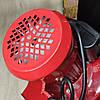 Зернодробилка Могилев МКЗ-240 зерно+кукуруза 3500Вт Беларусь, фото 6