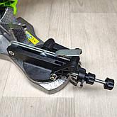 Станок для заточки цепи Белорус МТЗ МЗ-900, фото 2