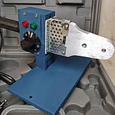 Паяльник для пластиковых труб ТЕМП ППТ-1200, фото 3