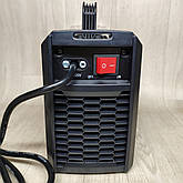 Інвертор зварювальний апарат Spektr IWM 350N, фото 2
