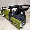 Цепная электропила Белмаш профи БТ-2950, фото 3