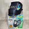Сварочный аппарат ММА Луч профи 350 + Маска Хамелеон, фото 4