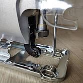 Электрический Лобзик Элпром ПЛЭ-100 950 Ват ( электролобзик, фото 2