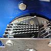 Кормоизмельчитель Зернодробилка Беларусь БКИ - 3250 Вт 240 кг в час, фото 3