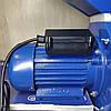 Кормоизмельчитель Зернодробилка Беларусь БКИ - 3250 Вт 240 кг в час, фото 5
