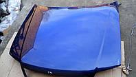 Капот Audi A6 C5 1998г.в.