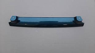 Решетка радиатора ВАЗ 2113 2114 2115 Окрашенная В ЦВЕТ АВТО