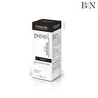 Hyalual Glow Enhancing Peel (Глоу Энхасинг Пил), 50 мл
