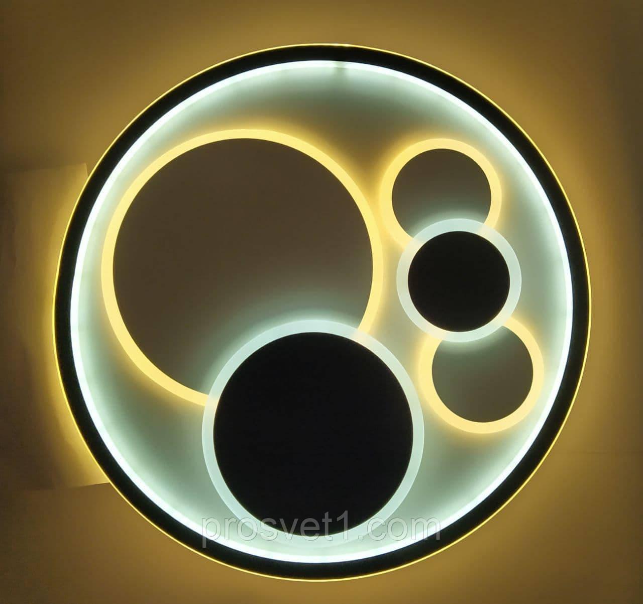 Светильник припотолочный  А4940-500