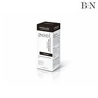Hyalual Advanced Resurfacing Peel (Едвансед резюфеейсин Пил), 50 мл