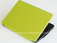 Обложка Slimline для Amazon Kindle Paperwhite Green